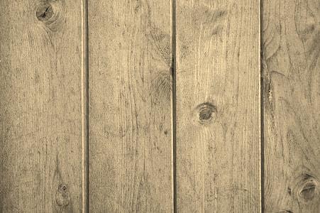 brown wooden surface closeup photo