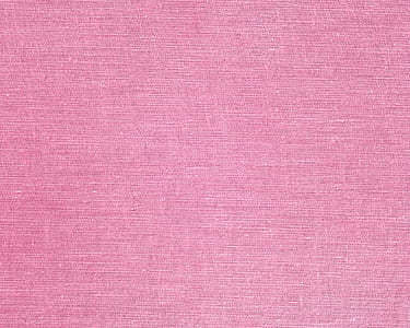 pink textile