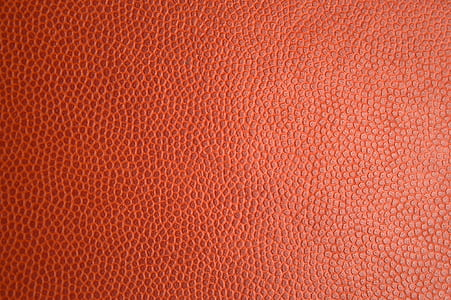 red skin, leather texture, leather, texture, background, bright
