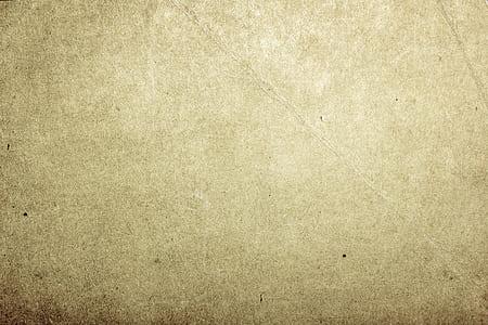 vintage, texture, vintage paper, retro, old, paper
