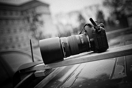 Big Boy Canon