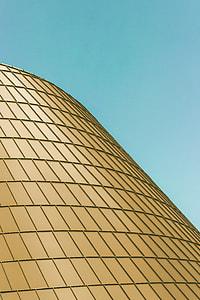 architecture, building Exterior, built Structure, sky