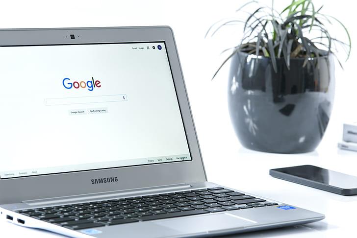 7 Royalty-Free Chromebook Photos | PickPik