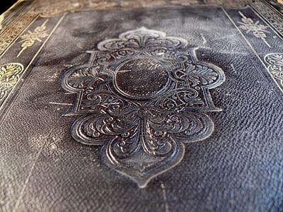 black floral area rug