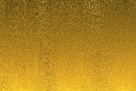 gold, golden, background, gold background, abstract, texture
