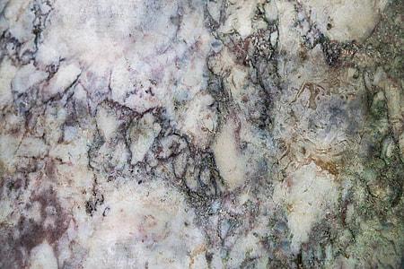 white, purple, surface, texture, marble, overlay