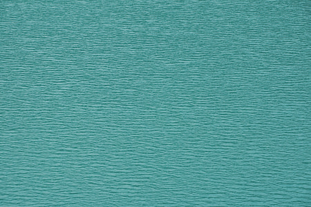 green, textile, ocean, sea, water, water surface