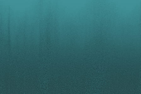 blue, overseas, sea, depth, marine, background