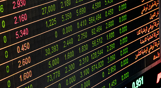 Stock, Trading, Financial, Finance, stock, trading, business