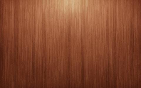 close up, photo, surface, wood, texture, fresno