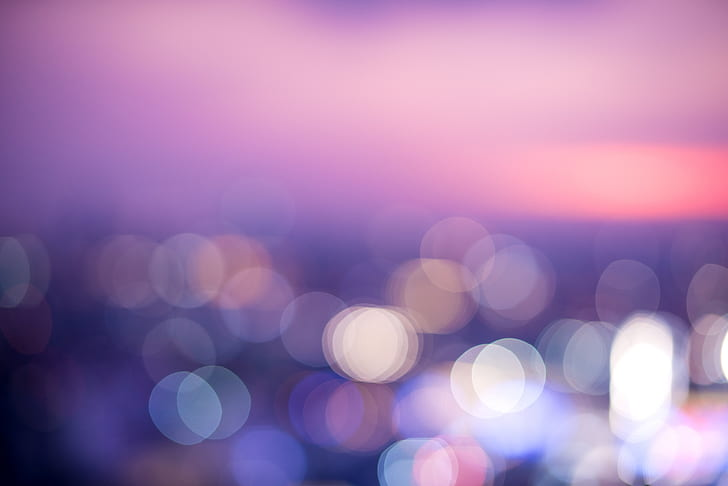 blur, insubstantial, bright, luminescence, round out, blurred