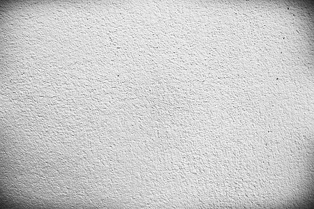 white, paint, abandoned, abstract, aged, aging