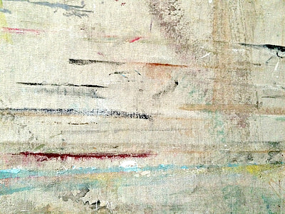 abstract painting, abstract art, artwork, abstract, texture, dripping