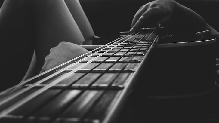 https://i1.pickpik.com/photos/692/453/170/acoustic-acoustic-guitar-adult-black-and-white-preview.jpg