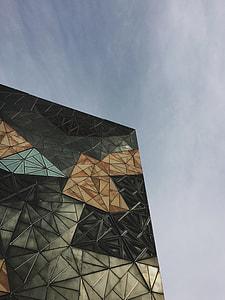 architecture, built Structure, building Exterior, sky