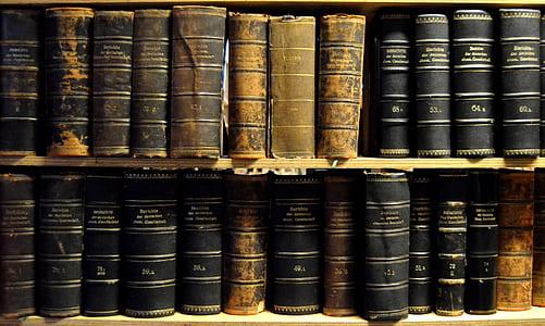 encyclopedia book series