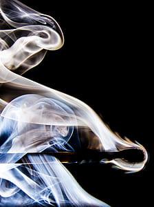 matchstick artwork