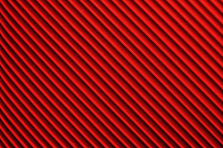 Diagonal abstract image