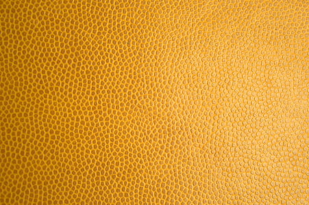 yellow skin, leather texture, leather, texture, background, bright