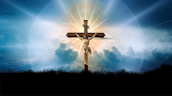 Royalty Free Photo Jesus Christ Wallpaper