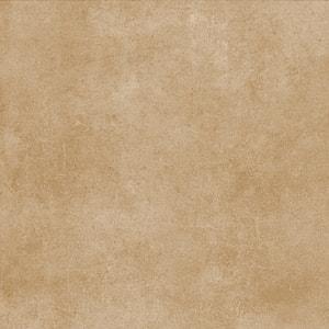 paper, scrapbook, texture, decorative, grunge, paper texture