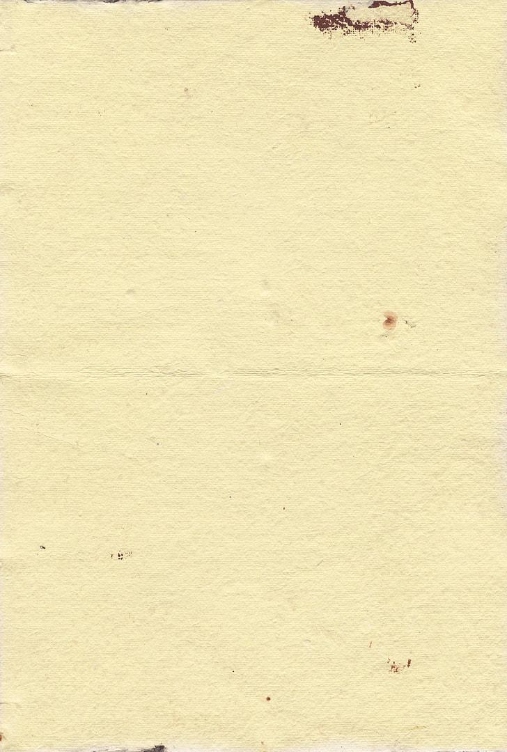 beige wall paint