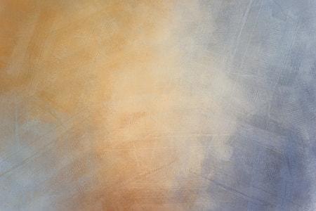 abstract art, abstract, art, abstract, art, painting, background
