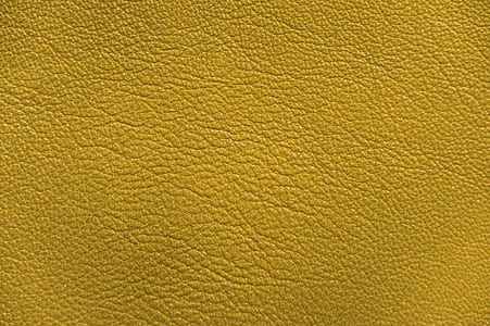 yellow, green, background, texture, structure, leather