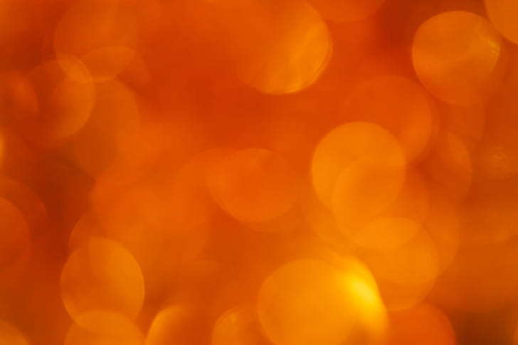 abstract, backdrop, background, blur, blurred, bright