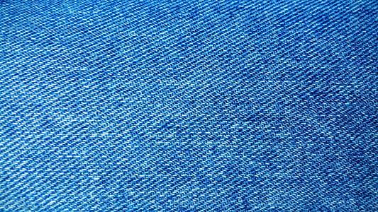blue, blue jeans, canvas, cotton, denim, design