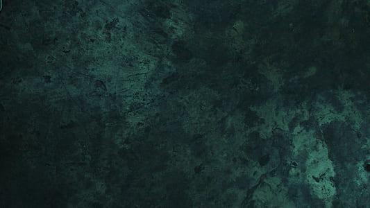 floor, dark, wallpaper, surface, texture, grungy