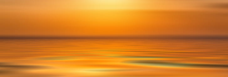 Image result for Sunset Philosophy