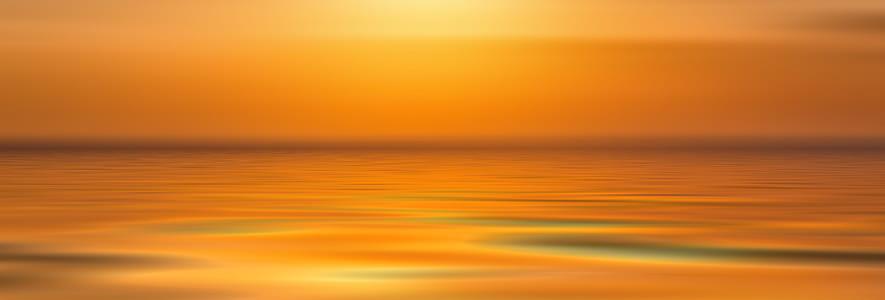 sunset, cloud, meditation, buddhism, mindfulness, sky