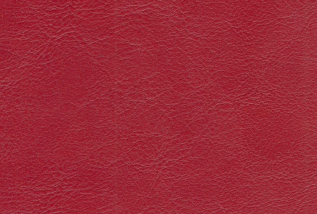 red, pebble, leather, textile, art leather, pink