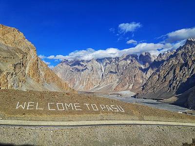 Welcome to Pasu Photo