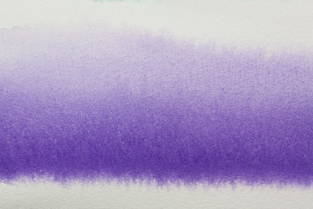 purple, painting, watercolour, watercolor, paint, background