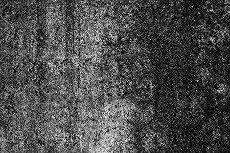grunge, texture, vintage, wall, aged, damaged