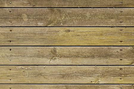 wood, boards, floor boards, battens, background, wooden boards