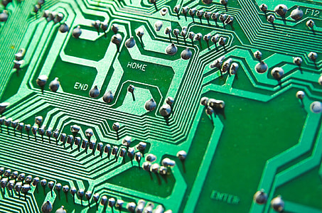 Board, Computer, Circuit, Background, technology, motherboard