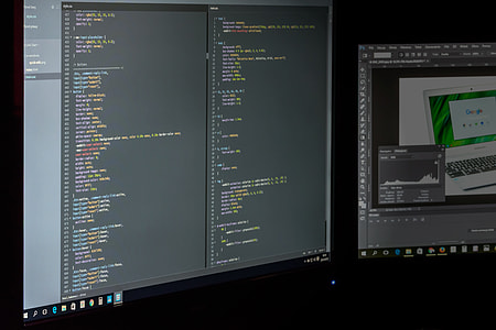 Code CSS Editor