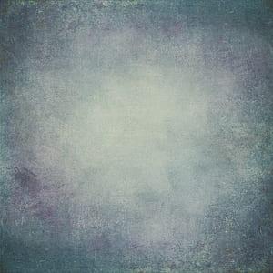 texture, vintage, blue, soft, antique, paper