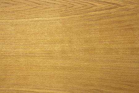 brown wooden top