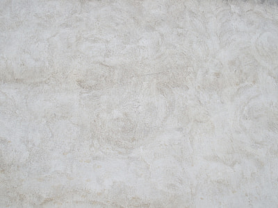 texture, wall, gray, wall texture, concrete, surface