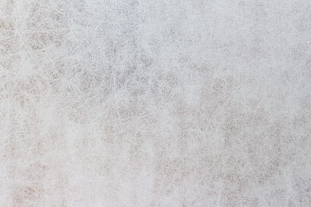 pattern, background, frost, texture, textures, iced