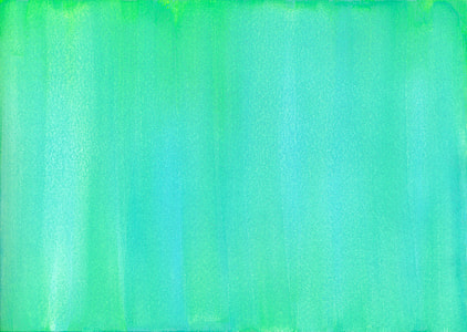 green, paint, watercolor, teal, backdrop, texture
